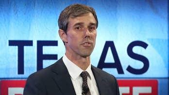 2020 Democratic hopefuls work to appeal to progressive voters