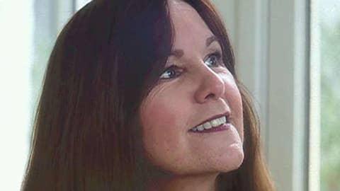 Karen Pence's teaching job at Christian school sparks criticism