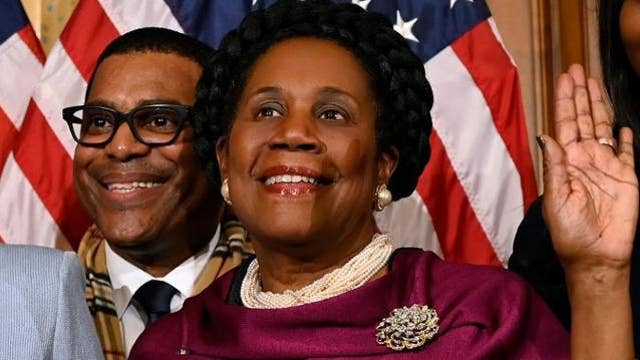Former Sheila Jackson Lee staffer claims she was fired in retaliation for lawsuit related to an alleged rape