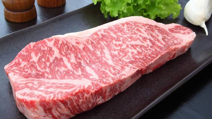 New diet recommendations say to cut your red meat consumption in half
