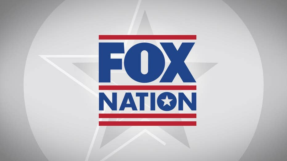 """Fox Nation Preview: New episode of """"MOMS"""""""