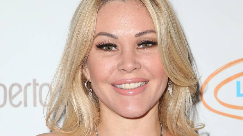 Playboy model Shanna Moakler, 43, still fits into her 1995 Miss USA bikini