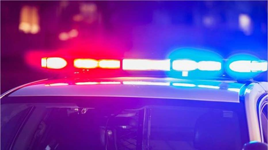 Baby found dead at Amazon distribution center in Phoenix, police say
