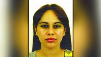 El Chapo's former mistress testifies against him