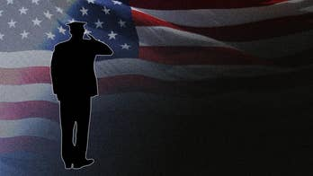 Substance abuse among veterans increasing as mental health issues go untreated, study finds