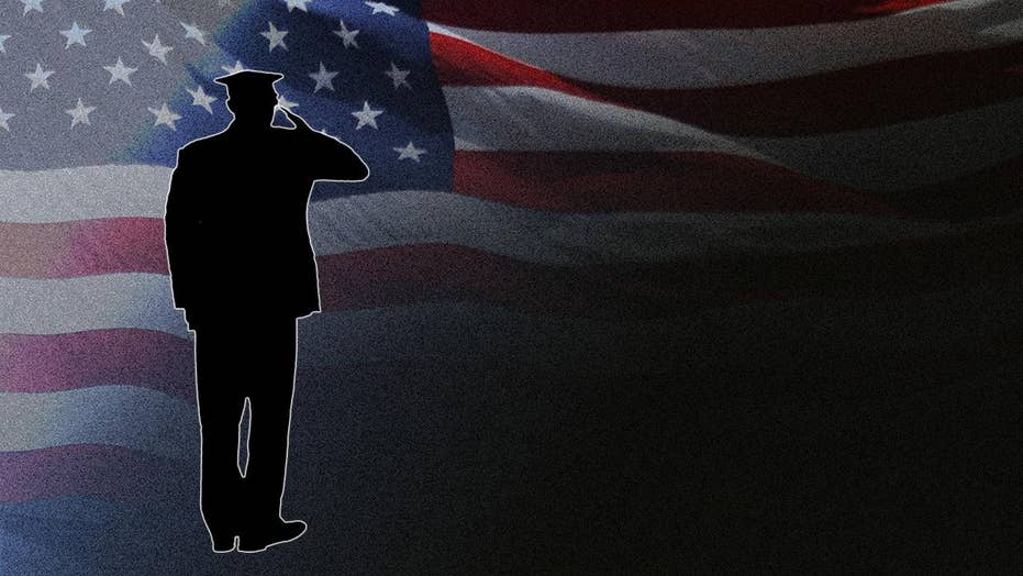 The Veteran Affairs Department looks for new ways to combat suicide among veterans