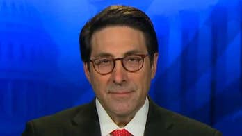 Sekulow on Buzzfeed report: Speculation with no factual backup is dangerous for our Republic