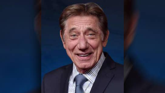 Joe Namath on NFL ratings and the upcoming Super Bowl