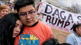 Supreme Court hands DACA recipients a gut-wrenching good news-bad news moment. Here's what needs to happen now