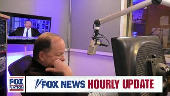 Fox News Brief 01-19-2019 07PM