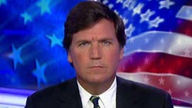 Tucker Carlson: Covington story was not about race but about people in power attacking people they've failed