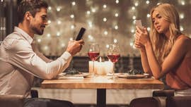 Bizarre dating trends to watch out for