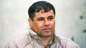 Courtroom revelations in El Chapo trial provide fascinating insight into inner workings of Sinaloa cartel