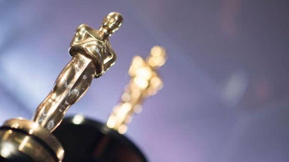 Resultado de imagem para Oscar