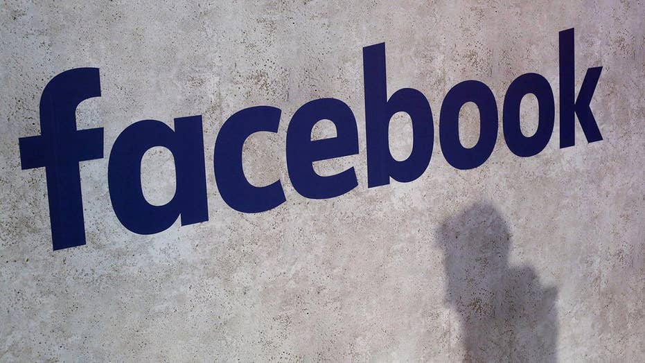 FTC reportedly planning 'record-setting' fine on Facebook for mishandling user data