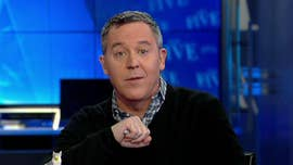 Gutfeld on NBC's interview with Covington student