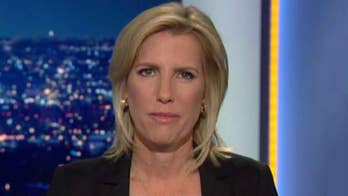 Ingraham: The left's electronic character assassins exposed