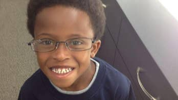 Report: 10-year-old Seven Bridges committed suicide after he was tormented for wearing a colostomy bag
