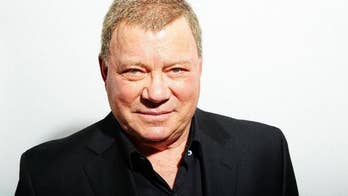 Man claiming to be William Shatner's son wants name change