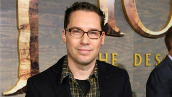 'Bohemian Rhapsody' director Bryan Singer accused by more men of underage sexual misconduct