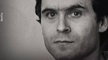 New Netflix docuseries reveals unsettling Ted Bundy revelations