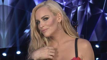 Judge Jenny McCarthy reveals when she knew 'The Masked Singer' would be a hit