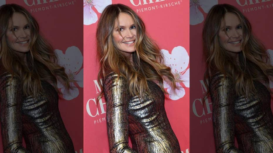Elle Macpherson, 54, reveals one secret behind keeping 'The Body' in bikini-ready shape