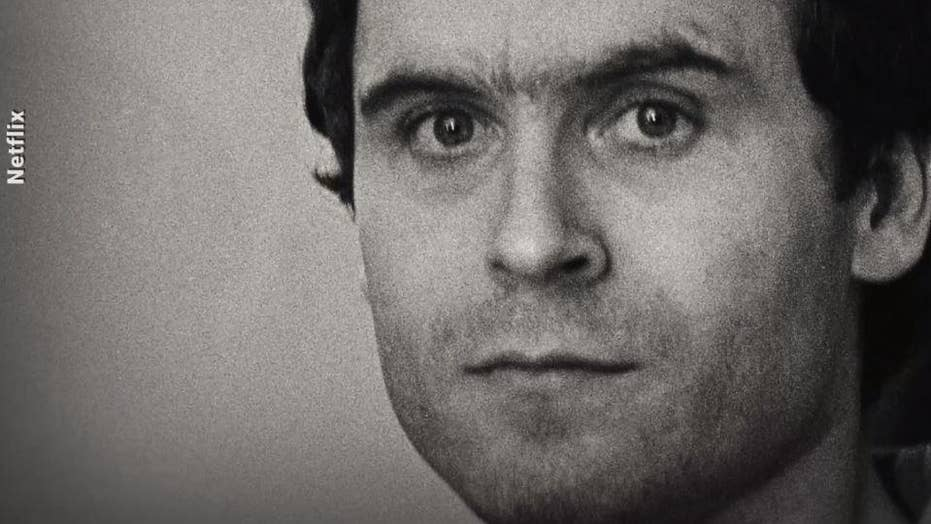 New Netflix docuseries reveals unsettling Ted Bundy revelations