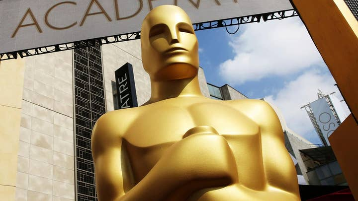 Does anyone care about the Oscars anymore?