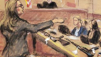 El Chapo 'had a plan to conquer the drug world,' prosecutors say in closing arguments