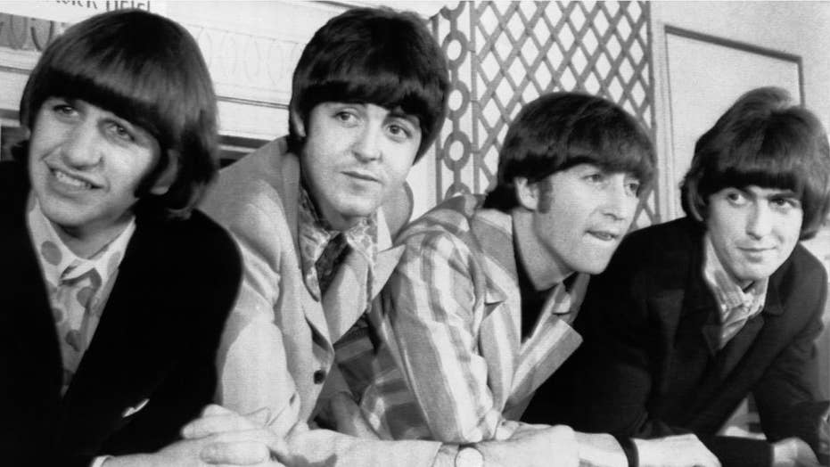 Documentary explores The Beatles' final performance and demise