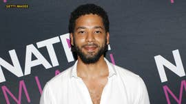 Suspects questioned in Jussie Smollett case arrested, no charges: police