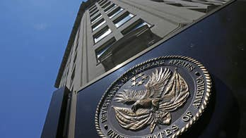 Four former VA Secretaries: There's an historic and welcome transformation underway at the VA