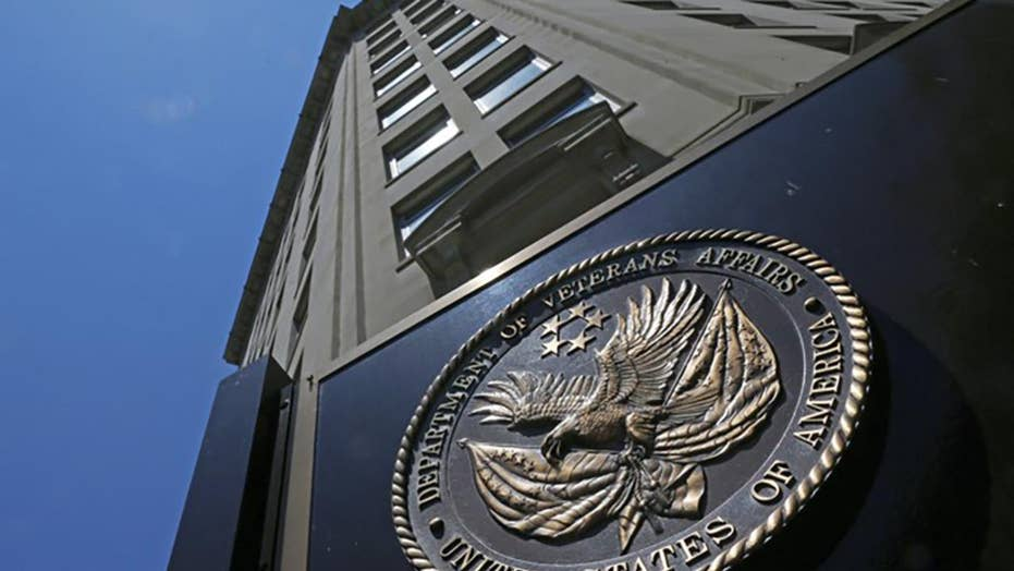 New VA guidelines allow veterans facing long drives, wait times to get private-sector care
