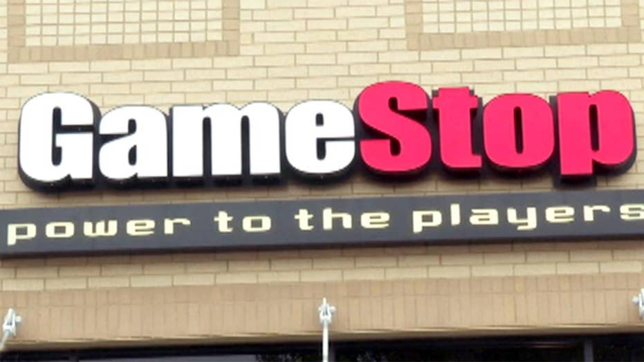 GameStop's future in question after failing to secure buyout