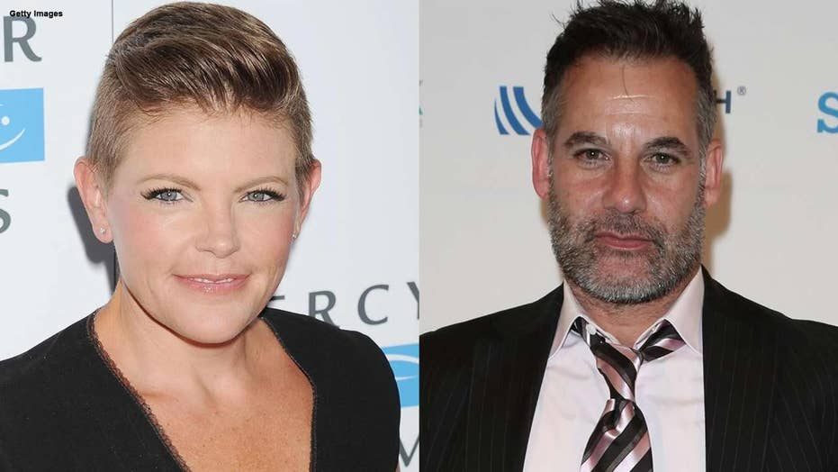 Dixie Chicks singer Natalie Maines may have to pay more child and spousal support to ex-husband Adrian Pasdar