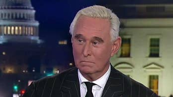 Judge orders Roger Stone to court over inflammatory Instagram post