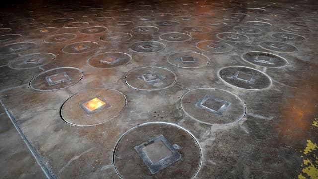 Energy Department pushes back on Nevada's claim about plutonium shipment