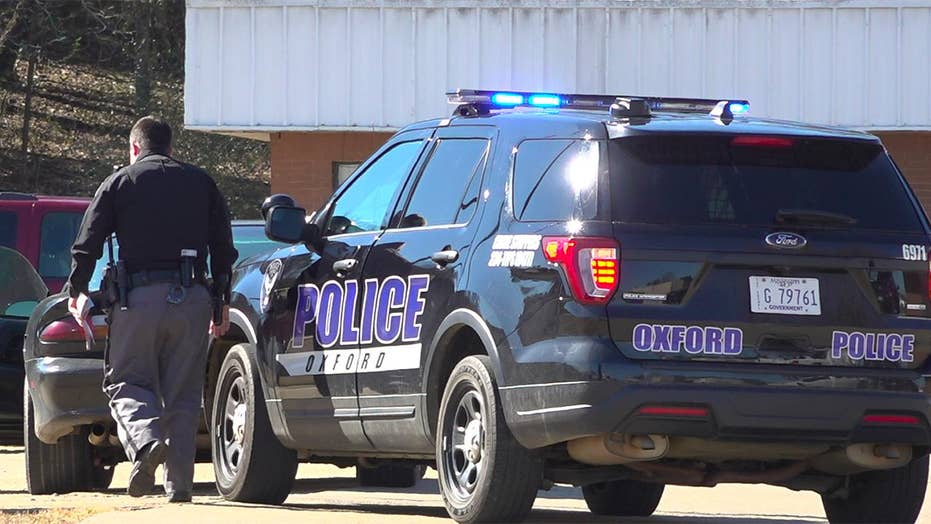 Repairs over citations: small town businesses partner with police for free car light repairs