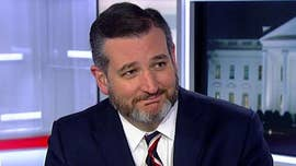 Ted Cruz, progressive hero? Texan defies hard-liner image with AOC cooperation and more