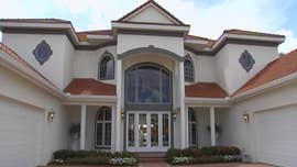 PaulBatura: Big families bring more happiness than big houses