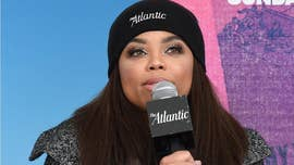 Former ESPN host Jemele Hill returns to TV on Bravo's 'Below Deck'