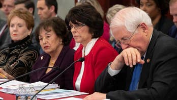 Will the bipartisan conference committee strike a border security deal before the February 15 deadline?