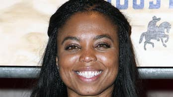 Former ESPN host Jemele Hill will return to TV with weekly talk show