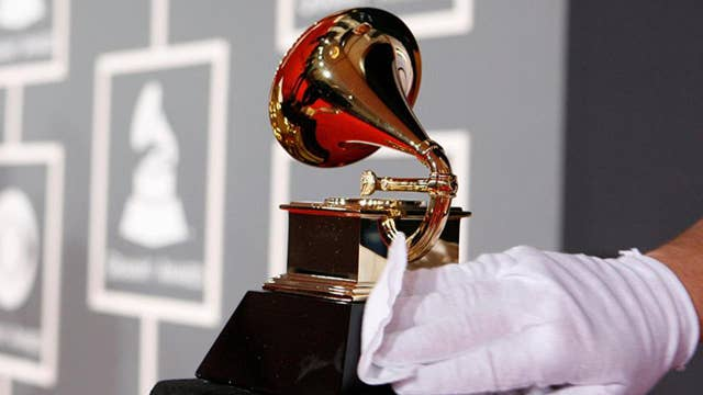 What to watch for at the 61st Annual Grammy Awards thumbnail