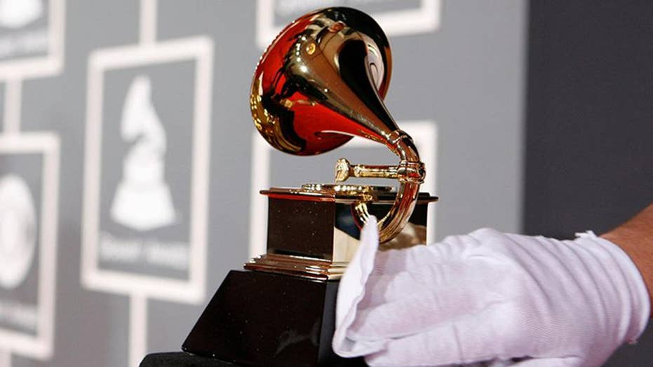 What to watch for at the 61st Annual Grammy Awards
