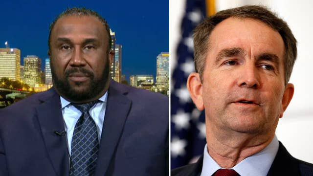 Boyd on VA governor: I believe in the power of redemption, forgiveness