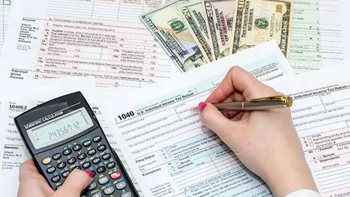 What to expect from your tax return this year