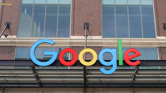 Google agreed to pay $135M to two executives facing misconduct allegations: Report