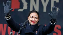 John Stossel: The Green New Deal and the one thing no one ever wants to talk about